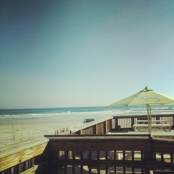 new-smyrna-beachjpg