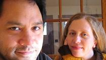 New York avant-garde folk band Ida play intimate venue in Tampa