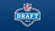 NFL Draft 2013: Our top player picks and first-round mock forecast