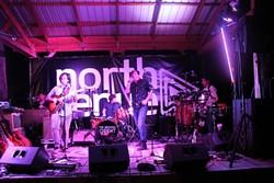 North Avenue Studios' big developments