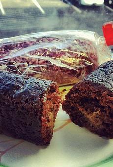 Nosh Pit: Our favorite tastes around town
