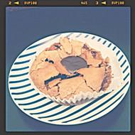 Nosh Pit: Yalaha Bakery's sinkhole