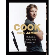 cookbookjpg
