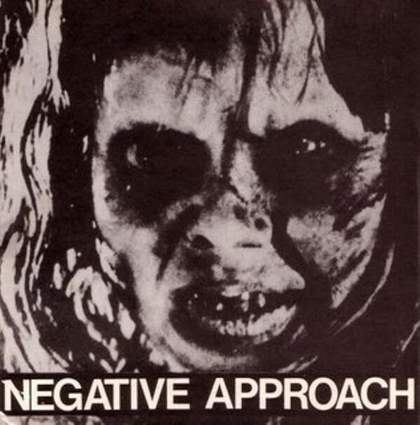 1335382430-negative_approachjpg