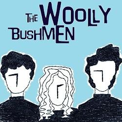 woolly-bushmen-cdjpg