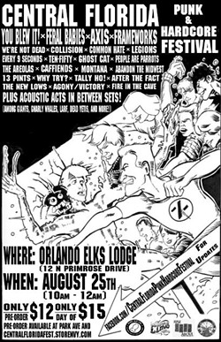 central-florida-punk-hardcore-fest1jpg