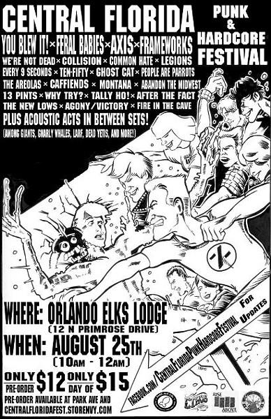 central-florida-punk-hardcore-fest1jpg