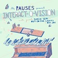 Notable Noise: This Week's Best Shows [Two Door Cinema Club, the Pauses 'Interact-O-Vision,' Ceremony, Bon Iver, RadioShaq 3, and more]