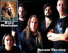 08.04_music-dreamtheaterjpg