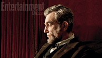 """Emancipation nation: What """"Lincoln"""" says about Prop 8"""