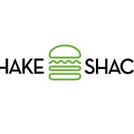 Shake Shack coming to Winter Park