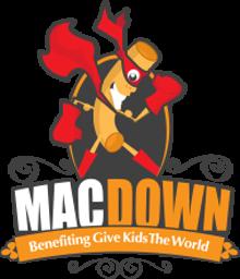 8c9a1c4c_macdown-logo.png
