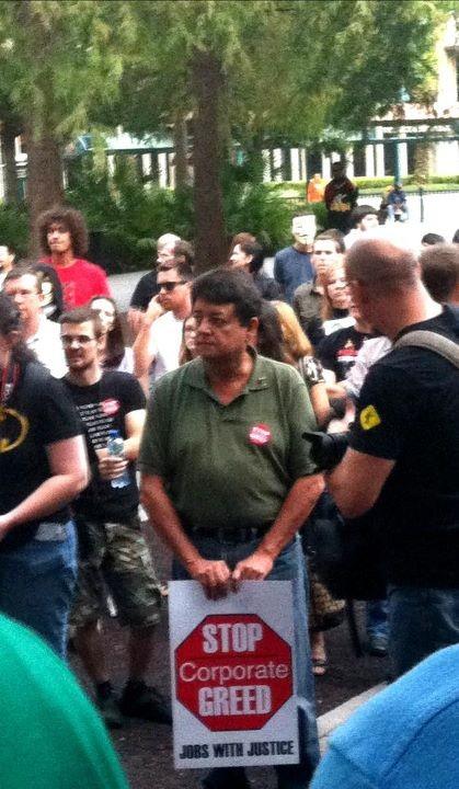 occupyjpg