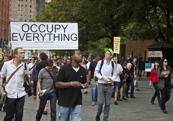 10-14-occupy-ketcham-jilanijpg