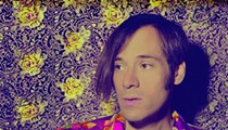 Of Montreal returns in satisfyingly euphoric style at the Social