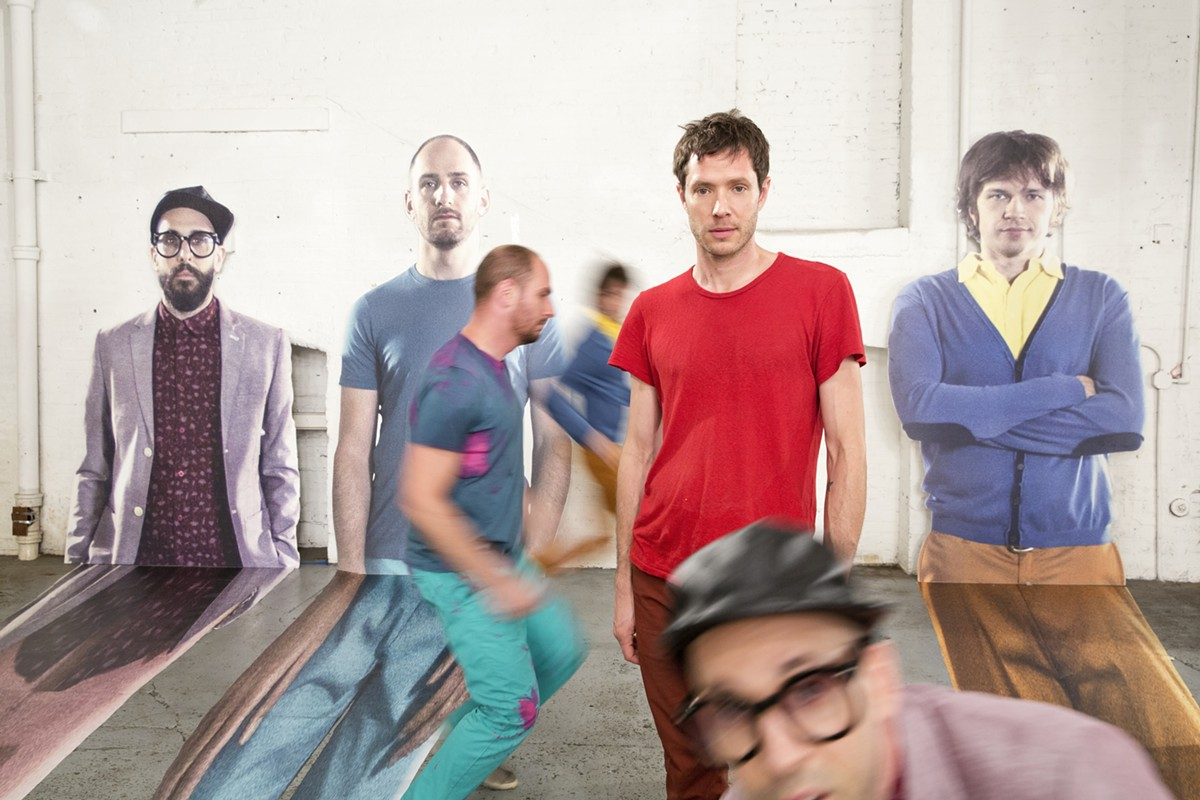 ok_go-photo-cred-gus-powell.jpg