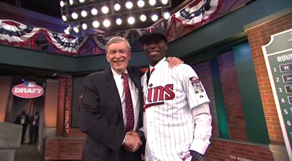 2014-06-06-16_57_49-draft-2014_-twins-draft-ss-nick-gordon-no.-5-youtubejpg
