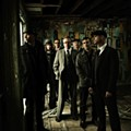 On sale this week: Flogging Molly at House of Blues