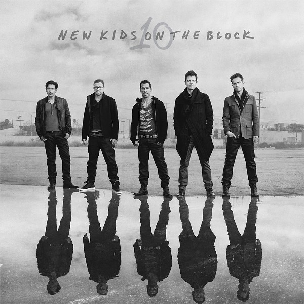 on-sale-nkotbjpg