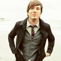 On Sale This Week: Owl City at the Beacham