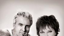 On sale this week: Pat Benatar at Hard Rock Live!