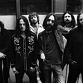 On sale this week: The Black Crowes at House of Blues