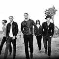 On sale this week: Third Eye Blind at House of Blues