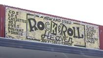 Rock & Roll Heaven makes Paste's pop culture guide to Orlando