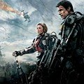 Opening in Orlando: 'Edge of Tomorrow,' 'The Fault in Our Stars'