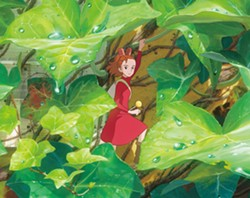 the-secret-world-of-arrietty_01jpg