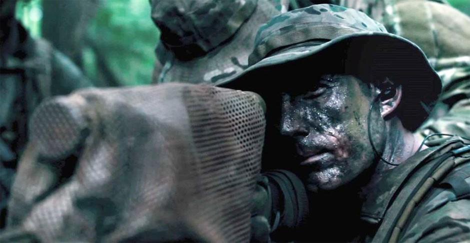 act-of-valor-sniperjpg
