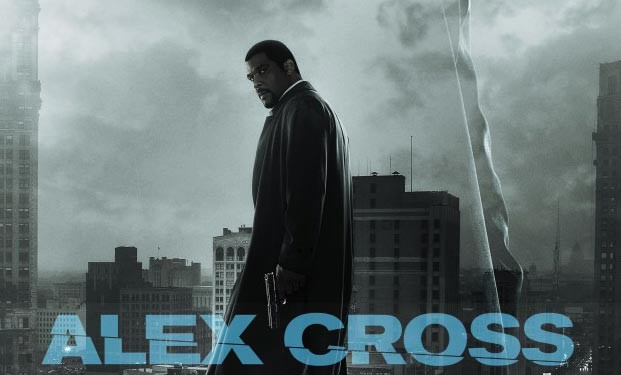 watch-alex-cross-onlinejpg