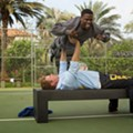 Opening in Orlando: 'Get Hard,' 'Home,' 'Wild Tales'