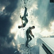 Opening in Orlando: 'Insurgent,' 'The Wrecking Crew,' 'Wyrmwood: Road of the Dead'