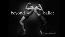 Orlando Ballet lays off marketing staff