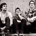 Orlando-based alt-rock band the Passenger tonight at Will's Pub