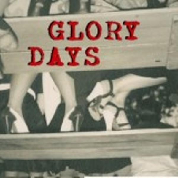 glory-daysjpg