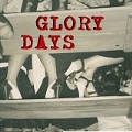 Orlando Fringe Review: Glory Days