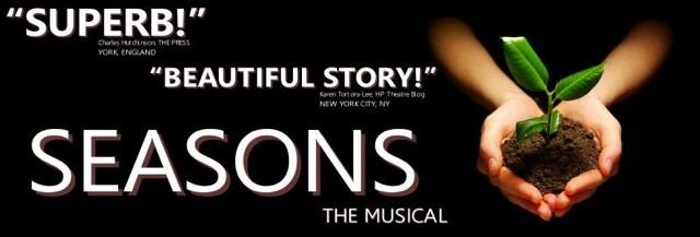 seasons_the_musicaljpg