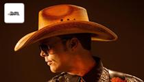 Orlando Fringe Review: The All New Nashville Hurricane