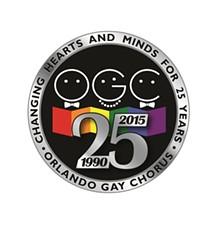 ad9d54f8_25th_anniversary_logo_2.jpg