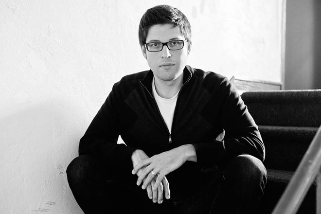 david-james-poissant.jpg