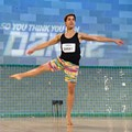 "Orlando ""jumping bean"" wows SYTYCD judges, heads to Vegas for semifinals"
