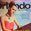 Orlando magazine calls mayor's race for Dyer
