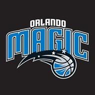 Orlando Magic Mid-Summer Special to air on FOX Sports Florida
