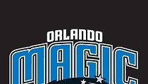 Orlando Magic Mid-Summer Special to air on FOX Sports Florida