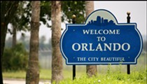 Orlando makes NY Times 52 Places to Go in 2015 list