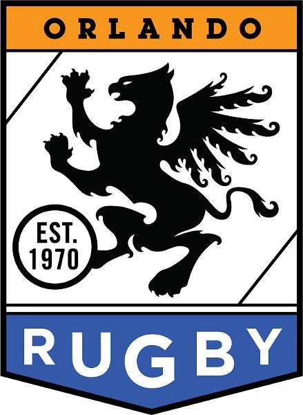 rugby-logojpg