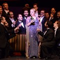 Orlando Phil takes you to 1920s Paris with a new <i>La Traviata</i>