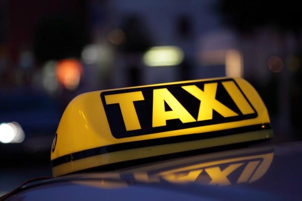 04-12-taxi-buck-the-jackjpg